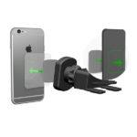 suport-auto-magnetic-de-grila-cd-pentru-telefon-3.jpg