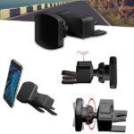 suport-auto-magnetic-de-grila-cd-pentru-telefon-4.jpg