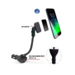 suport-magnetic-auto-pentru-telefon-tableta-cu-incarcare-usb-la-bricheta-1.jpg
