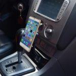 suport-magnetic-auto-pentru-telefon-tableta-cu-incarcare-usb-la-bricheta-3.jpg