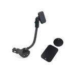 suport-magnetic-auto-pentru-telefon-tableta-cu-incarcare-usb-la-bricheta-4.jpg