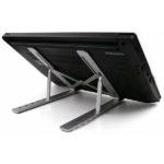 suport-reglabil-din-aluminiu-pentru-laptop-tableta.jpg