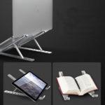 suport-reglabil-din-aluminiu-pentru-laptop-tableta-2.jpg