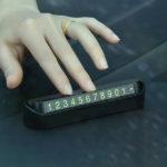 placuta-parcare-cu-numar-telefon-3