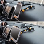 suport-auto-cu-ventuza-pentru-telefon-tableta-si-picior-reglabil-1