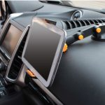 suport-auto-cu-ventuza-pentru-telefon-tableta-si-picior-reglabil-4
