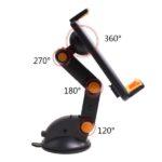 suport-auto-cu-ventuza-pentru-telefon-tableta-si-picior-reglabil-5
