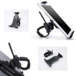suport-bicicleta-sala-pentru-tableta-1