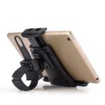 suport-bicicleta-sala-pentru-tableta