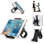 suport-bicicleta-sala-pentru-tableta-5