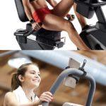 suport-bicicleta-sala-pentru-tableta-6