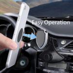 suport-magnetic-auto-pentru-telefon-cd-slot-model-cd050-2