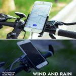 suport-moto-bicicleta-din-aluminiu-pentru-telefon-3