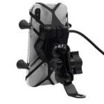 suport-motocicleta-cu-incarcare-2A-pentru-telefon-2