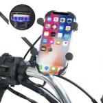 suport-motocicleta-cu-incarcare-2A-pentru-telefon-4