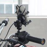 suport-motocicleta-cu-incarcare-2A-pentru-telefon-7
