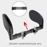 perna-pentru-cap-pentru-masina-sistem-extensibil-pe-arc