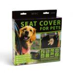 husa-auto-protectie-scaun-pentru-animale-de-companie-140×130-cm-3