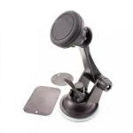suport-auto-magnetic-pentru-telefon-carguard