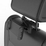 suport-auto-cu-brat-reglabil-pentru-telefon-tableta-si-prindere-la-tetiera-2